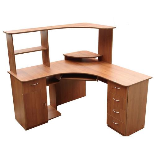 Компьютерный стол ульяновск